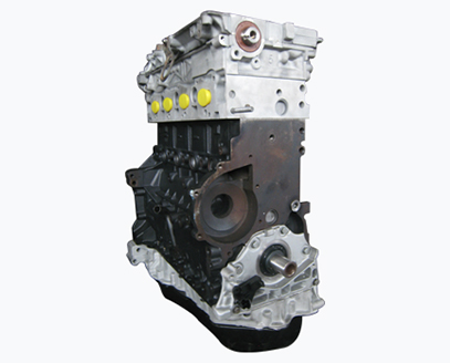 Land Rover Freelander 2 engines for sale, recon and used