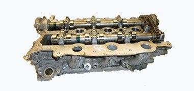LANDROVER Cylinder Head for sale