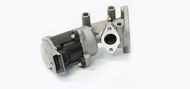 LANDROVER EGR Valve for sale