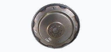 Land Rover Flywheel (Automatic) for sale
