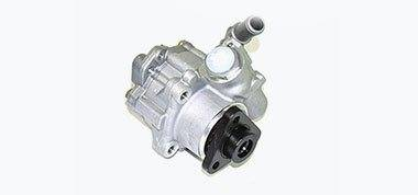 LANDROVER Power Steering Pump for sale