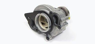 Land Rover Water Pump for sale