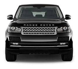 Land Rover Range Rover Transfer Box Manual for sale
